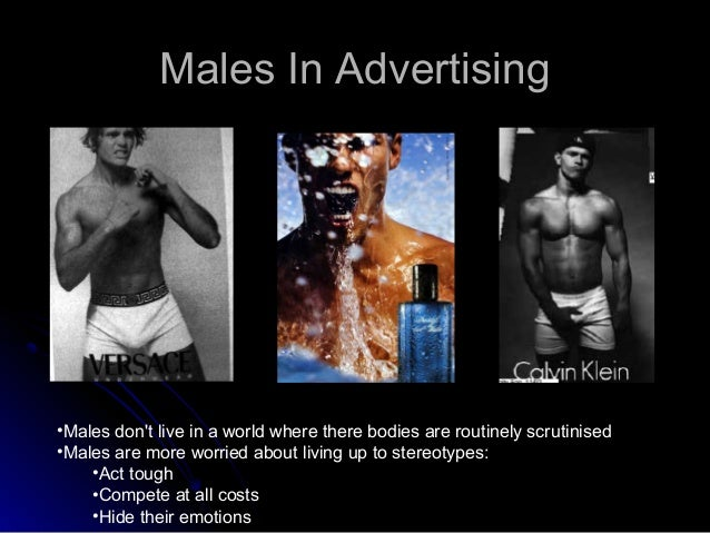 advertising stereotype essay Free essay: stereotypes in advertising media stereotypes are inevitable, especially in the advertising, entertainment and news industries, which need as wide.