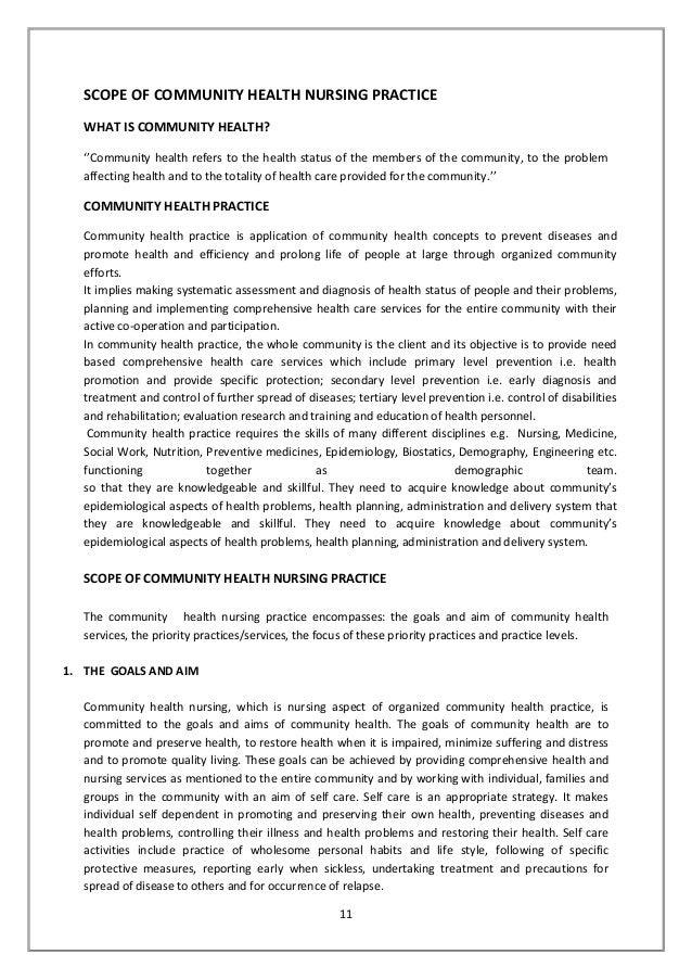 Health Promotion In Nursing Care Essay Essay Sample  Health Promotion In Nursing Care Essay Health Promotion In Nursing Care  Question  According To The