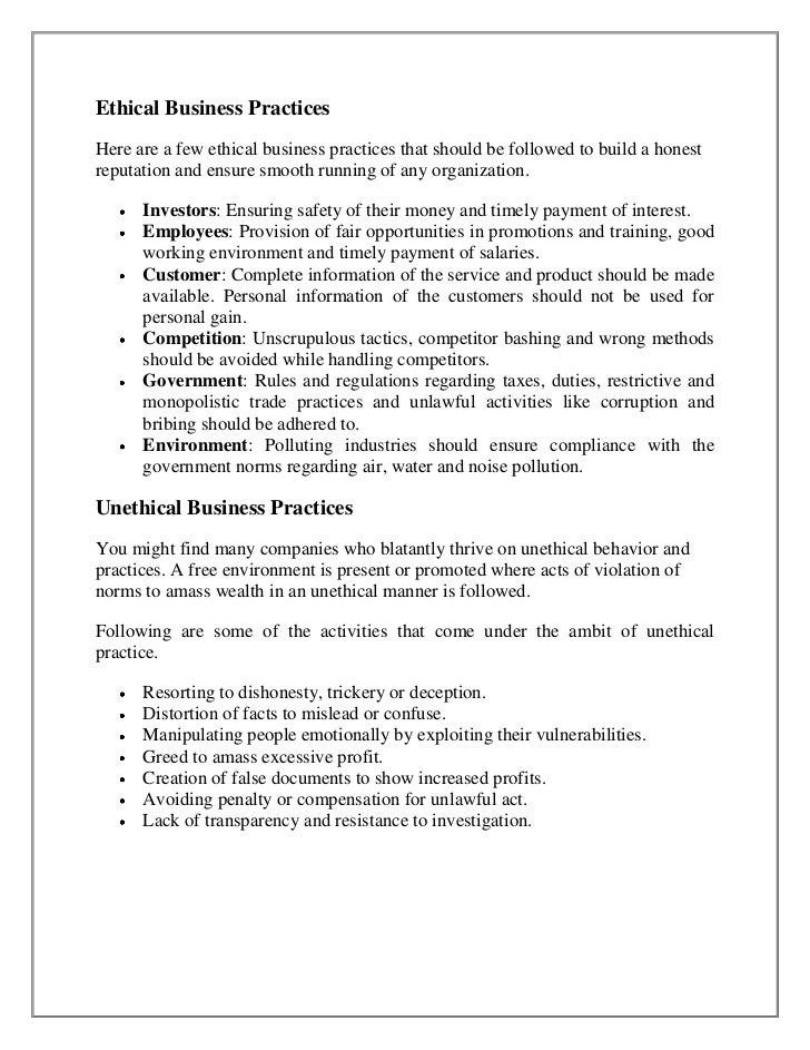 ethics case study homeless man essay Treatment of an uninsured homeless patient student: professor: course title: date: treatment of an uninsured homeless patient major and minor ethical choices confront healthcare professionals and administrators each day as they provide health care to patients with different values living in this multicultural and pluralistic society.