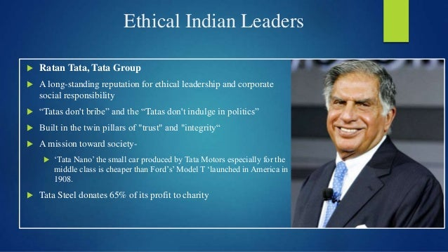 essay about ethical leadership Leadership Essay Topics