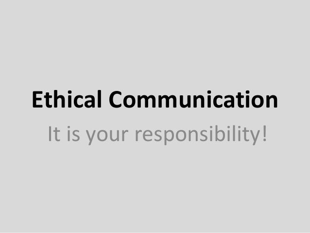 marketing communication ethics Over the years, advertising and marketing communication messages have  created a lot of debatable ethical issues, due to the public belief , that  advertisements.