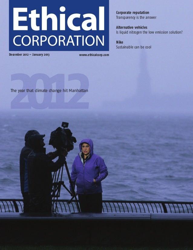 ECM Dec-Jan_Layout 1 10/12/2012 16:06 Page 1                                                                     Corporate...