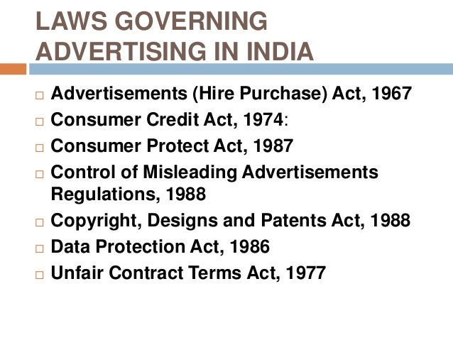 misleading ads essay Many ads circumvent the rule by to sum up my essay i would like to emphasize you clearly describes all the issues of misleading advertisement and i.
