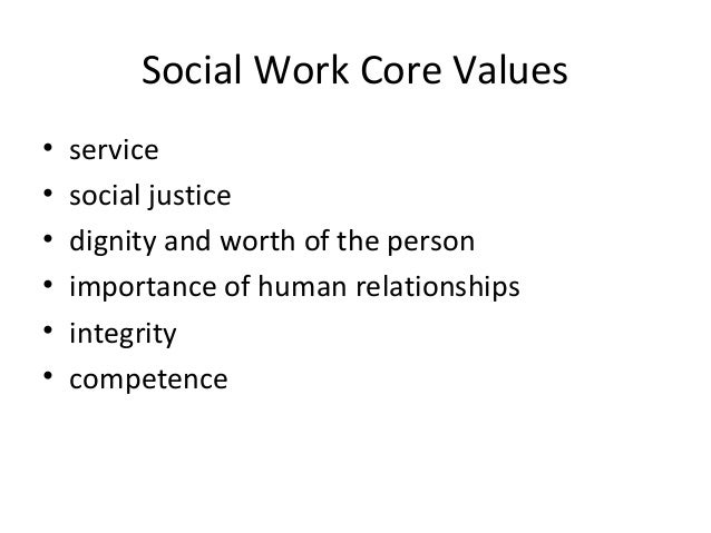 understand the role of the social care worker essay St catherine university university of st thomas master of social work clinical research papers school of social work 5-2012 the role of emergency room social worker: an.