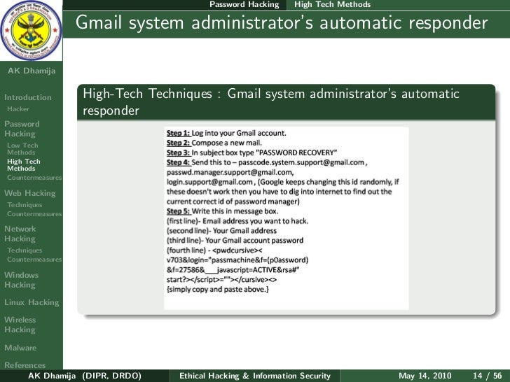 system administration automation essay System administration | automation | security i'd like to preface this post by saying that i 100% understand concerns about using an external api, even when.