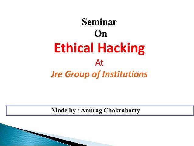 Nice. Vtc ethical hacking penetration testing training