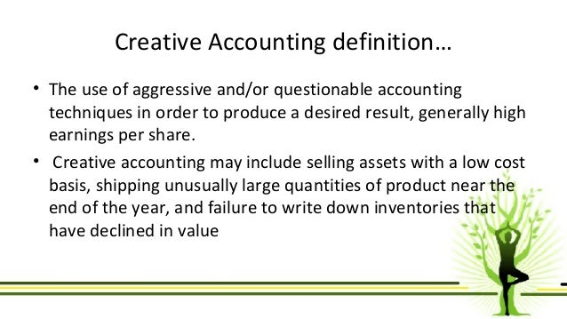 What is the role of ethics in financial accounting?