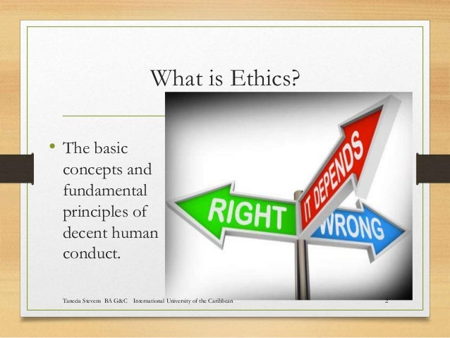 ethical dilemmas in counselling essays There are many types of ethical dilemmas that plague the medical field but never is a dilemma more important than when dealing with life and death.