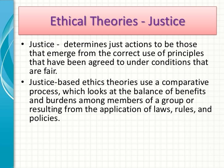 christianity guidelines moral and ethical implications soc Christian ethics - is the study of good and evil rather than believing in some passing fancy bound to society's ever-changing whims christian morality is founded on the conviction that an absolute moral order exists outside of.