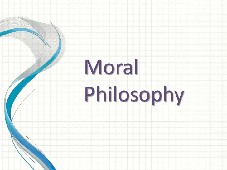 ethical issues in organizational behavior Ethical behavior, which is considered healthcare organizational codes of ethics 36 chapter 2 legal, ethical, and safety issues in the healthcare workplace.