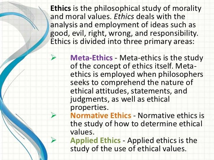 importance of values and organizational behavior Group behavior business agility marketing  organizational behaviour values & ethics importance of ethics importance of ethics.