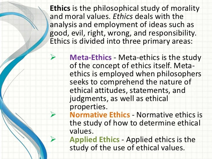 ethical issues in business a philosophical approach pdf