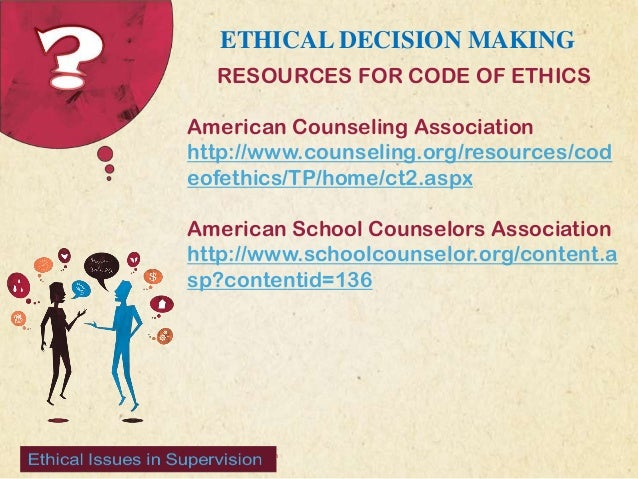 case studies in ethics for addiction counselors How can philosophy guide our understanding of and approach to counseling ethics and techniques moving beyond the standard review of ethical issues and basic problem solving, this highly engaging new text for counseling professionals features innovative, experiential activities and case studies that promote in-depth thinking about the ethical.