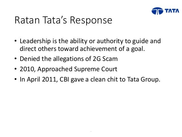 leadership in tata group Posts about whirlpool tata group written by spirit of hr (dev.
