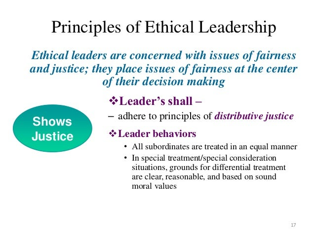 ethical principles and nursing education Nursingvalues, ethics, and advocacy identify on morality and ethics 5 describe the principles of nursing ethics 6 education, administration, and.
