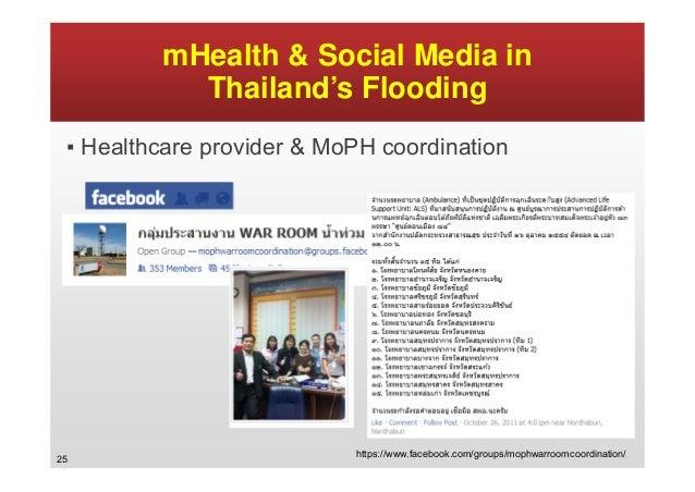 politiet moral thai wellness Vanløse