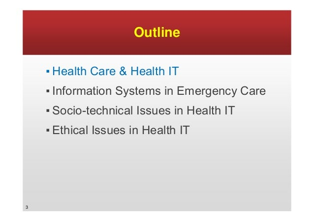 biomedical ethics socialized health care The ethics of 'principlism' is common, wherein there are four guiding principles: justice, autonomy, beneficence and non-maleficence contemporary secular bioethics focuses on autonomy as the overriding value, yet many other commentators point out the deficits and dangers in this approach.