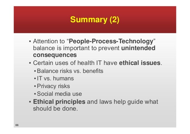 ethical issues in health social Ethical dilemmas for social workers at a time of cuts applying social work ethics dean of the faculty of health and social sciences at the university of.