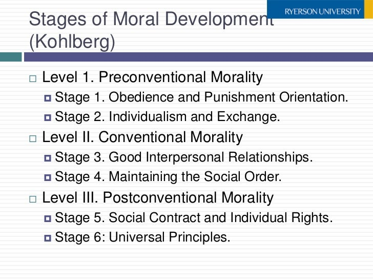 Essay on Moral | Custom Essays, Term Papers, Research