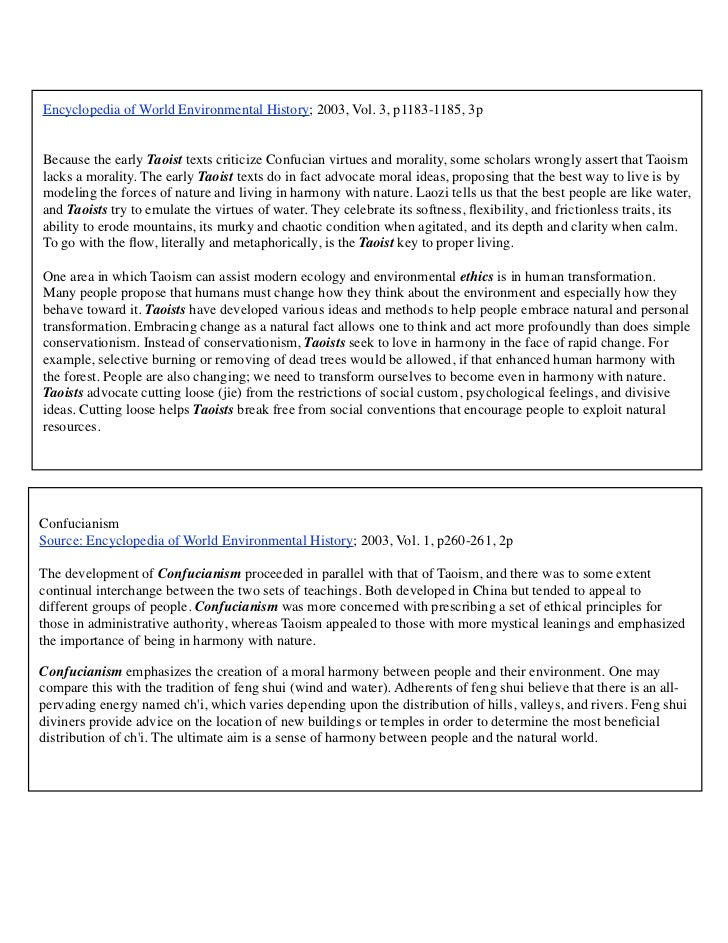 dbq essay example ap world history Learn how to earn the contextualization point on the the rubric for the dbq was previously a more holistic essay the ultimate list of ap world history.