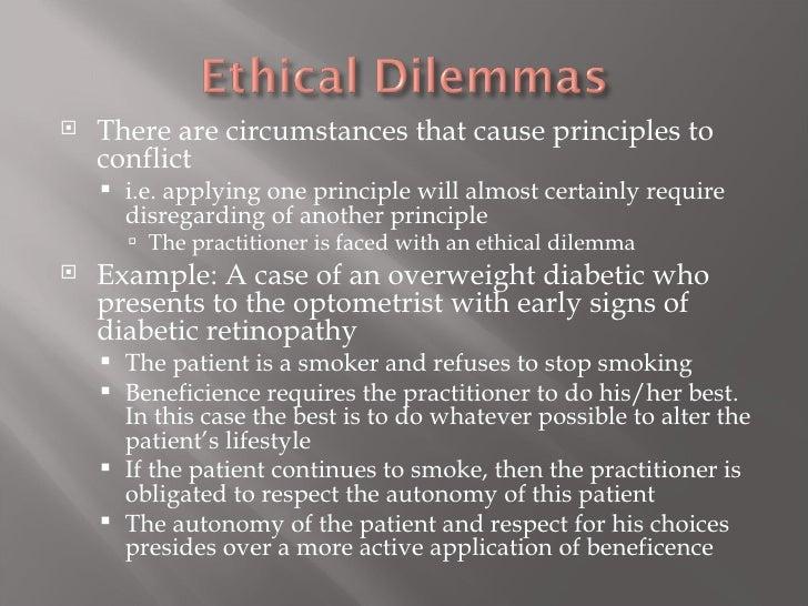 dilemmas essay examples ethical dilemmas essay examples