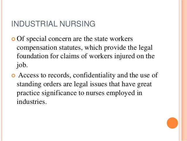 significance of professional ethics to the nursing practice In nursing these three foundational documents are known as the code of ethics for nurses with interpretative statements , the social policy statement: essence of the profession , and nursing: scope and standards of practice  these critical elements/statements continue to distinguish and support nursing as a profession, and to delineate its .