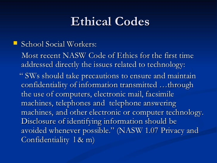 ethical issue that involves computer technology Ethical issues with business technology accessed april 13, 2018 copy.