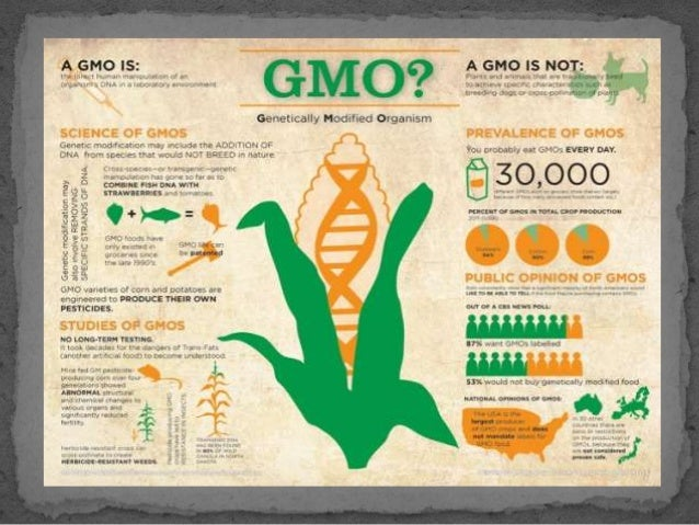 ethics and corporations manufacturing and distributing genetically modified foods • corporations manufacturing and distributing genetically modified foods • corporations importing toys from manufacturers in china, given the discovery of lead in some toy products produced in that country.