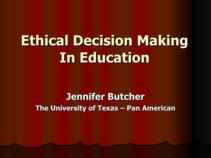 Ethics[2]