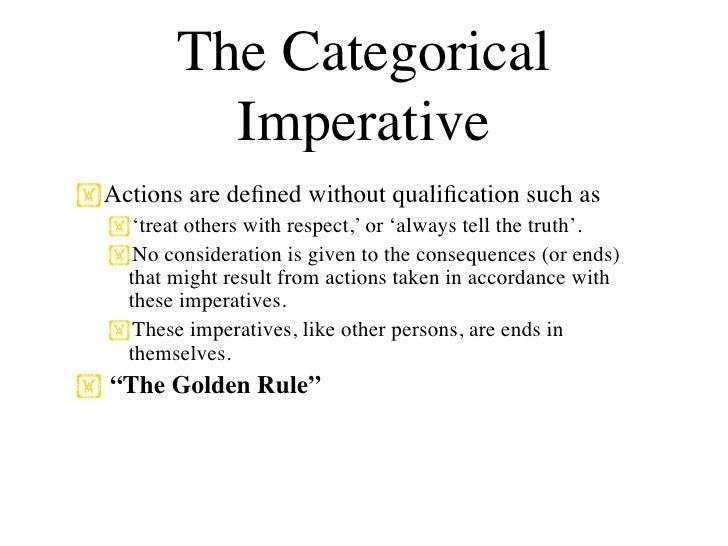 The Categorical Imperative College Paper Help Ctpaperlkfe