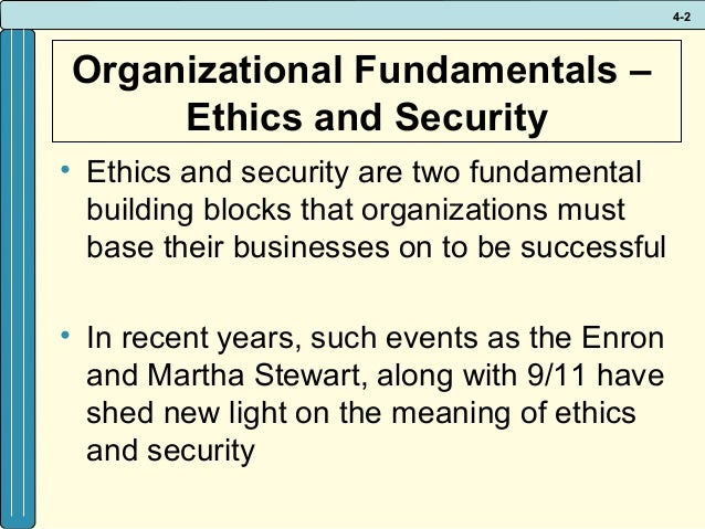 essay on media ethics Moral principles that govern a person's or group's behavior schools of ethics: § aristotle – holds the virtues are dispositions to act in ways that benefit both the person possessing them and that person's society § kant – makes the concept of duty central to morality § utilitarianism- asserts that guiding.