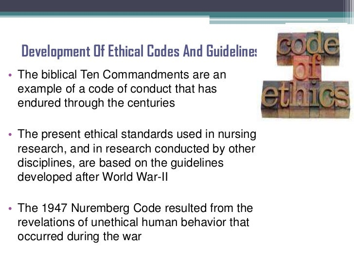 ethic is concerned about the study Abstract - although ethical issues in the discipline of marketing have been previously addressed , the expanding domain of the field of consumer research mandates that ethical issues be re-examined.