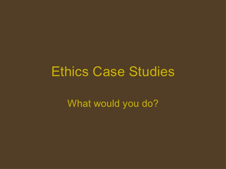 Case Studies in Nursing Ethics, Fourth Edition (Fry, Case Studies