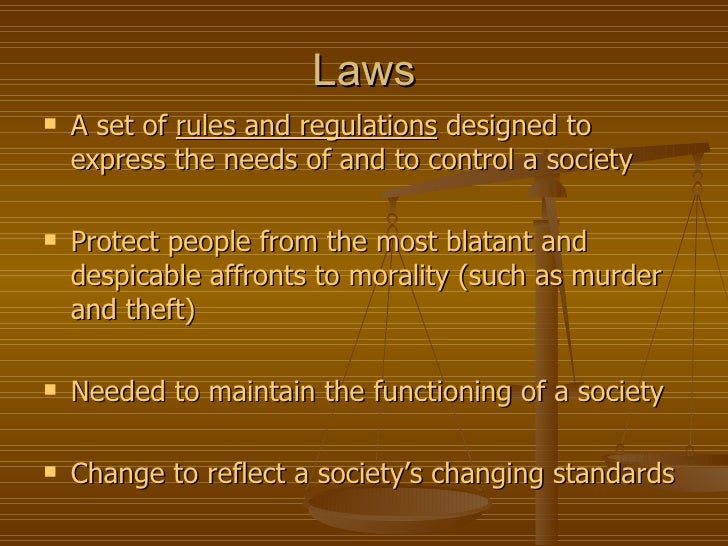 school rules and regulations The texas education agency administers the laws and rules that govern education in the state this page provides information on existing laws and rules, the process.