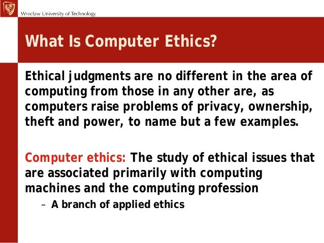 normative ethics and the right to privacy essay As a current student on this bumpy collegiate pathway, i stumbled upon course hero, where i can find study resources for nearly all my courses, get online help from tutors 24/7, and even share my old projects, papers, and lecture notes with other students kiran temple university fox school of .