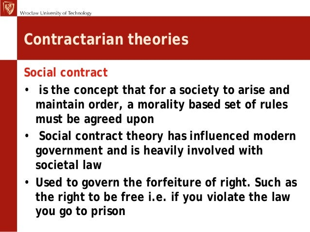 a discussion on the theory of utilitarianism and its effects Kantian ethics vs utilitarianism morality such as john stuart mill's theory of utilitarianism does not lie in the effect expected from it and so.