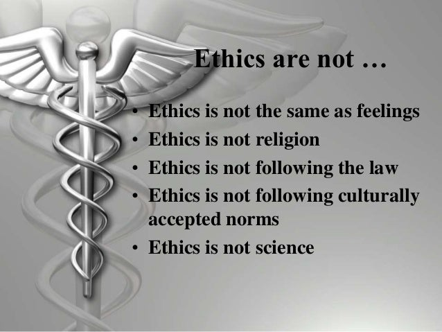 biomedical technology in ethics and religion Religious and spiritual beliefs and practices are important in the lives of  into  the possibility that within the boundaries of medical ethics and.