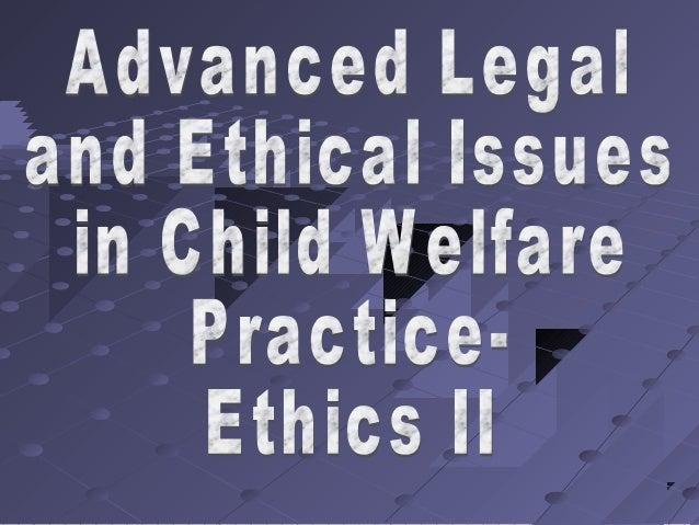 Ethics ii final version-2-16-07