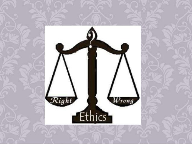 ethics and counselor The aacc law and ethics committee recently completed its review and revision work on the initial draft of the 2014 christian counseling code of ethics.