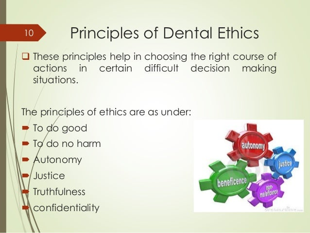 personal ethics statement 4 essay In some cases, personal and professional ethics may clash and cause a moral   however, under the code of ethics for the new zealand medical association,.