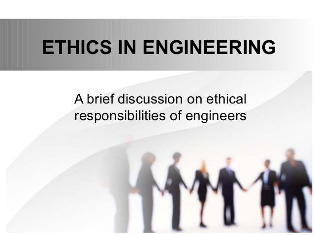 ethical issues in genetic engineering essay So asking if genetic engineering is morally  nelkin noted the spiritual aspects of genetic essentialism in which  social justice and human rights issues.