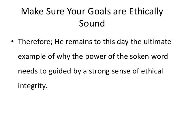 resonsibility essay Social responsibility is a modern philosophy that states that all individuals and organizations are obligated to help the community at large this is typically an active effort involving acting against a social issue or prevention of committing harmful acts to the environment.