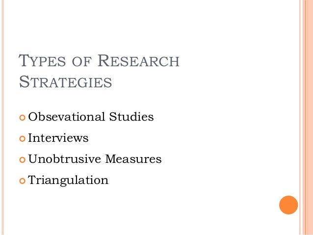 literature review on research ethics