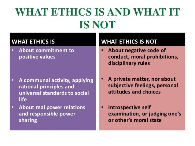 attitudes values ethics This essay will firstly discuss what values are and the value base of social work values and ethics beliefs or attitudes' (cited in thompson 2005, p108.