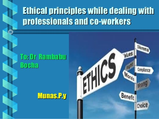 ethics privacy in the workplace Introductioncomputer and workstation monitoringemail monitoringtelephone monitoringmobile devicesaudio and video monitoringgps trackingpostal mail.