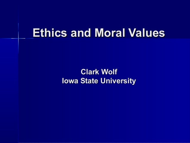 "ethics and morality 9 essay Essay legal ethics as ""political moralism"" or the morality of politics 4 david luban, legal ethics and human dignity 9 (2007."