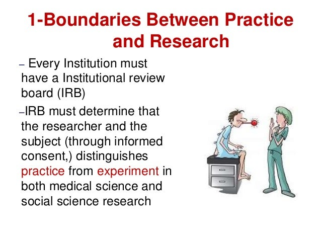 counselor ethical boundaries and practices essay Boundaries and ethics in a counseling relationship essay discuss the relevance of boundaries and ethics in the therapeutic relationship ethics in the counselling and psychotherapy protects the client and the therapist involved in the therapeutic relationship and the therapeutic process as a whole with the concepts that act as a guide for the.