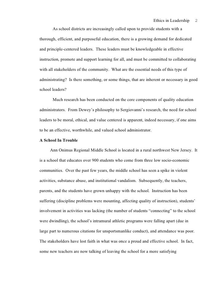 Essay Samples For High School Writing College Essay Business Essay Format College Canhonewton Coto Write  A Great Personal Essay For College Essays On The Yellow Wallpaper also Essay In English Literature Helpme Definition Essay On Success Best Custom Paper Writing  English Essay My Best Friend