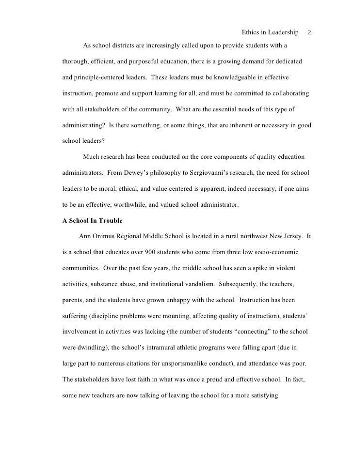 Thesis defense essay example