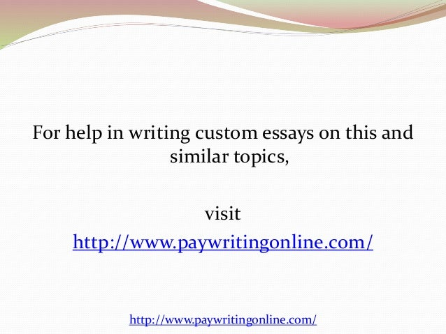brazil research paper Brazil this research paper brazil and other 63,000+ term papers, college essay examples and free essays are available now on reviewessayscom autor.